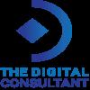 Logo The Digital Consultant GmbH